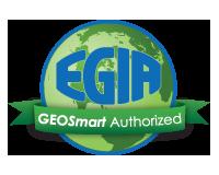 EGIA Authorized