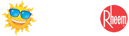 HVAC Units Repair, Installation & Replacements | North Carolina | Carter Heating and Air